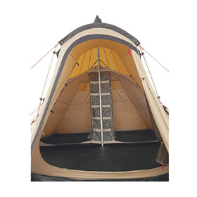 Robens Kiowa Inner Tent